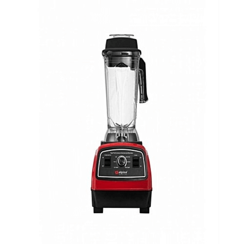 Silver Crest High Duty Blender Mixer