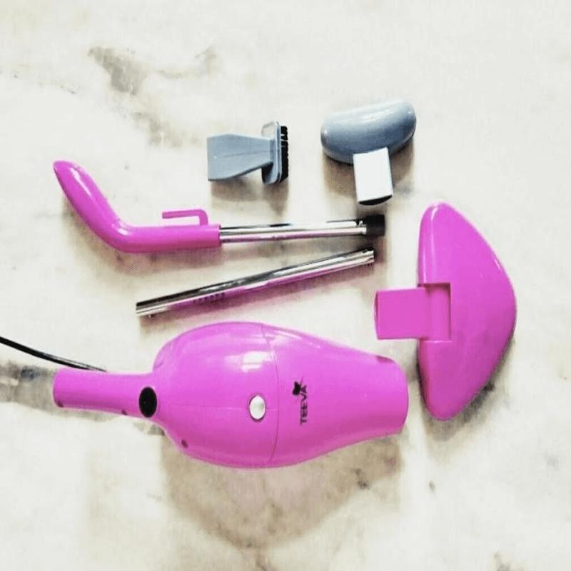 teeva-compact-handy-vacuum-cleaner-2-in-1