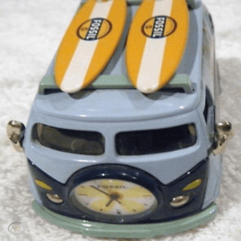 limited-edition-antique-bus-timepiece-desk-clock