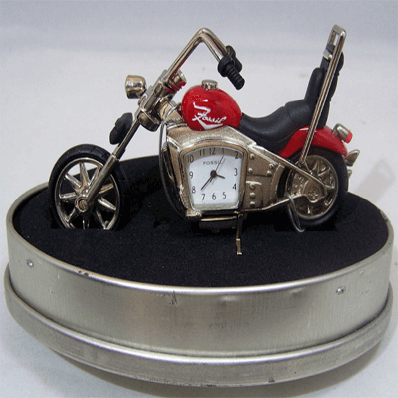 limited-edition-antique-harley-davidson-timepiece-desk-clock