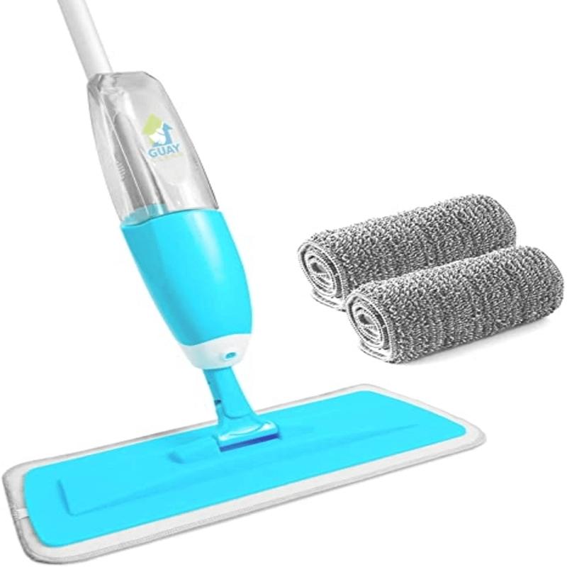 micro-fiber-spray-mop