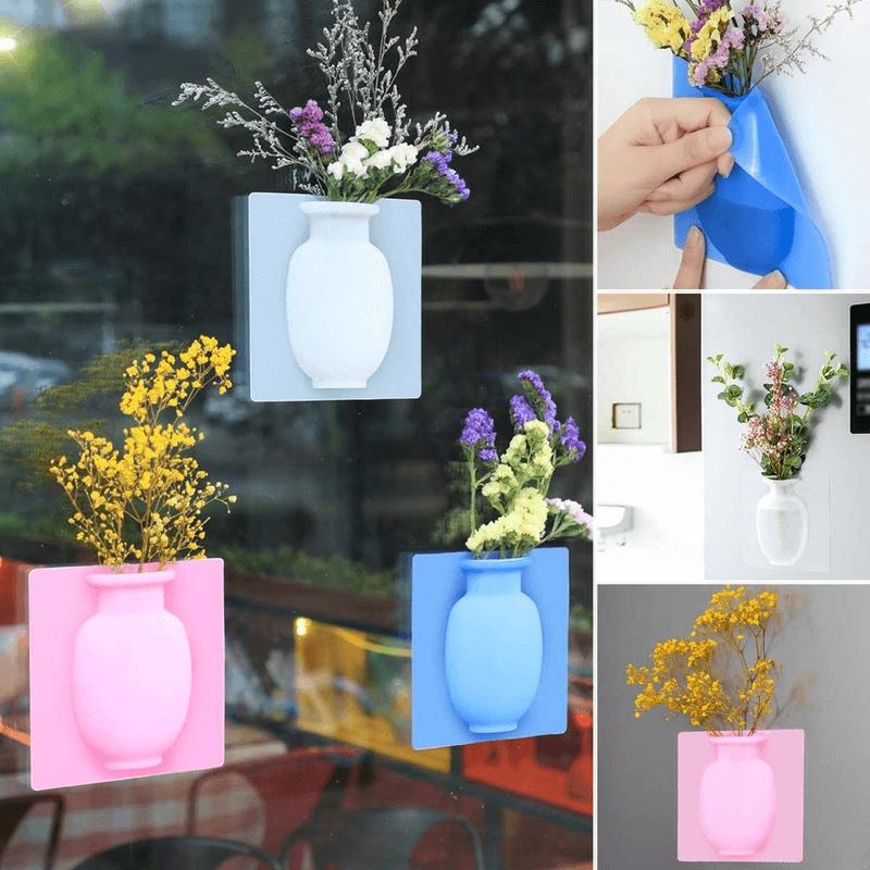 magic-silica-gel-vase