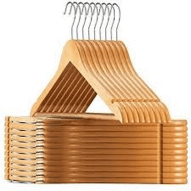 bamboo-wooden-cloth-hanger-large