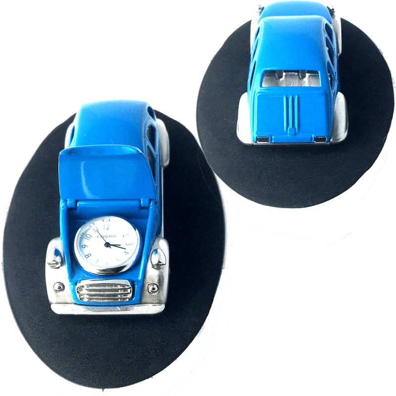 fossil-brand-antique-foxy-beetle-car-clock-metal