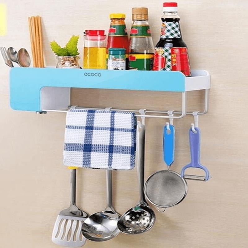 room-kitchen-bathroom-organizer-storage-rack-wall-holder
