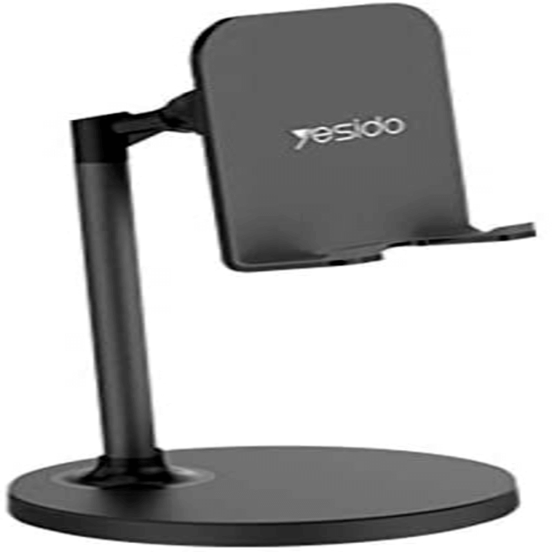 YESIDO C51 Smart tablet/phone stand