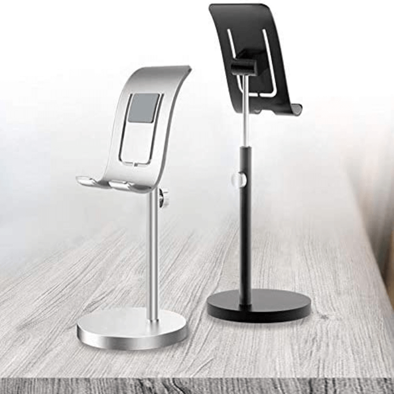 YESIDO-C69-70-aluminum-metal-mobile-phone-and-tablet-table-stand