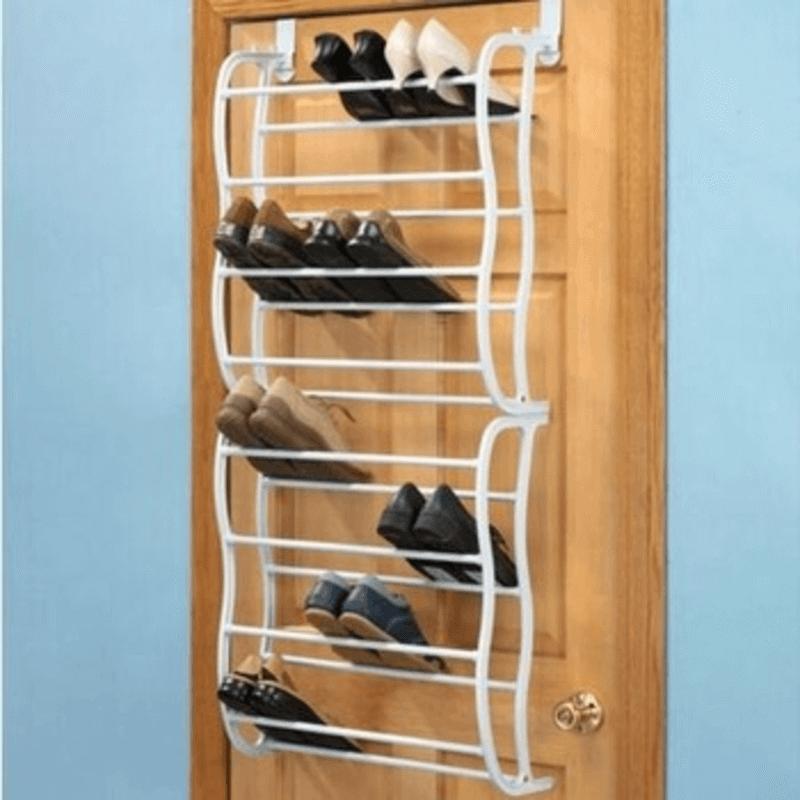 8-layers-over-door-shoe-rack
