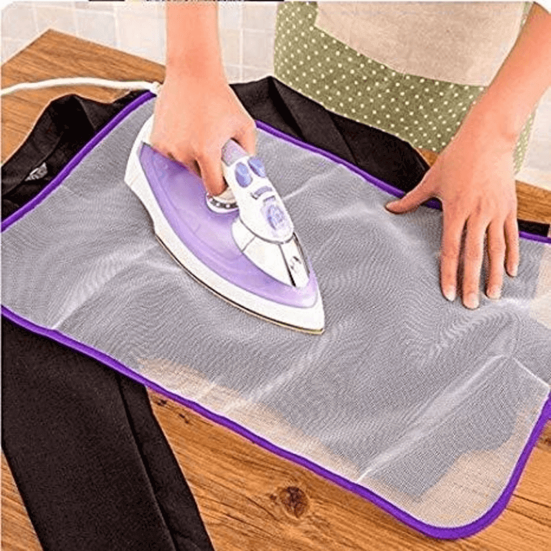 cloth-protector-from-ironing