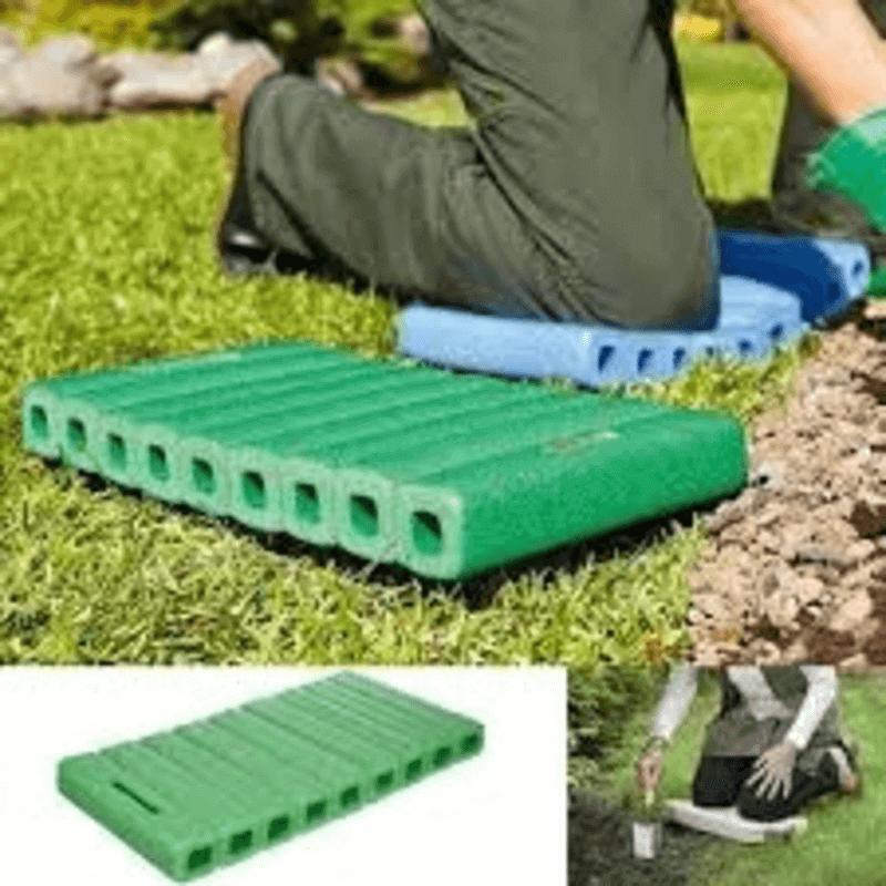 gardening-kneeling-pad
