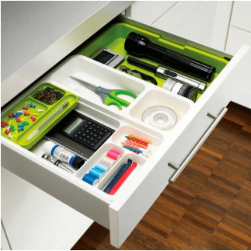 drawer-organizer-