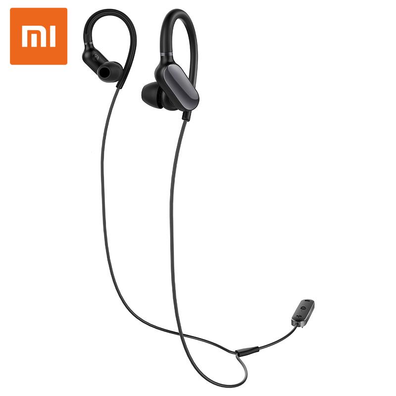 Mi-sports-wireless-earphone-bluetooth-4.1-music-earbuds-mic