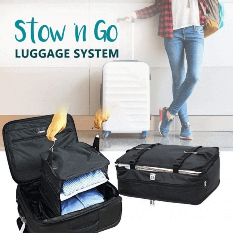 stow-n-go-multifunctional-portable-3-layer-baggage-bag-for-trave
