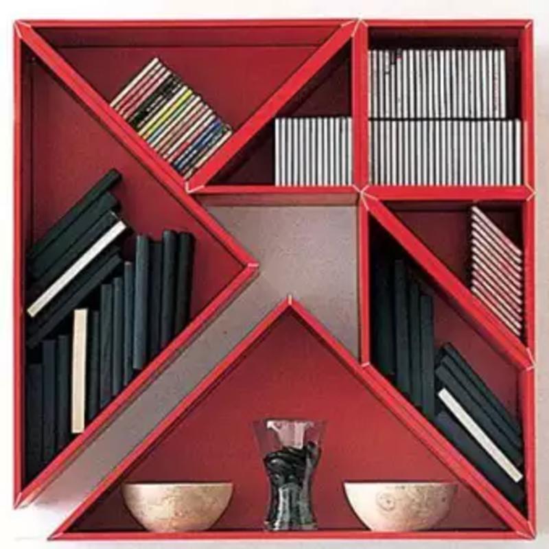 tangram-wooden-wall-book-shelves