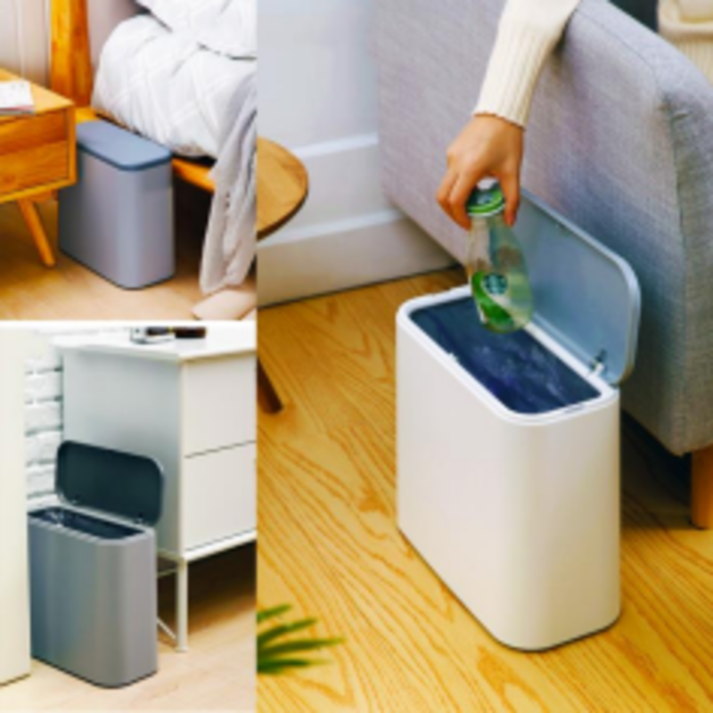 Modern Design Dustbin
