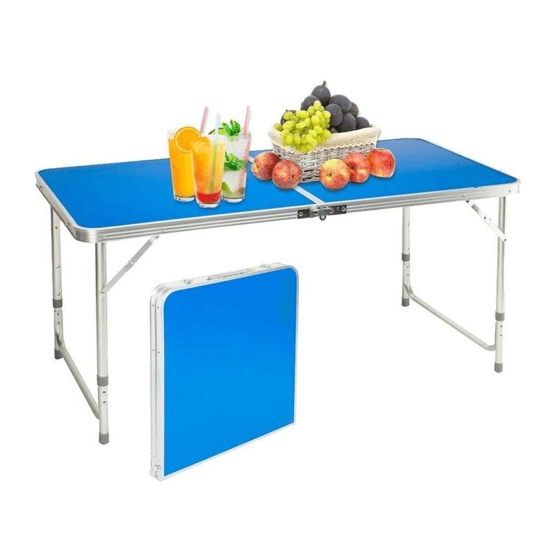 fold-able-aluminium-outdoor-table-blue