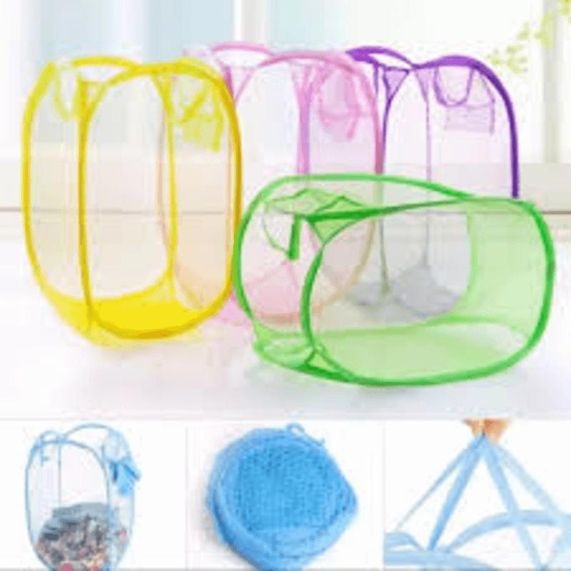 mesh-laundry-basket-small