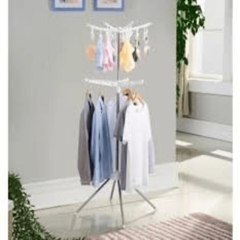 versatile-space-saving-3-tier-laundry-dryer