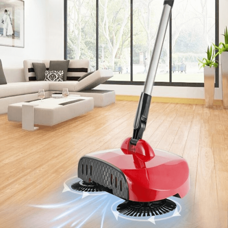 spray-floor-mop-360-degree-rotation