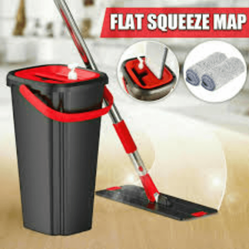 2-in-1-mop-self-wash-and-squeeze-dry-flat-mop-with-bucket-