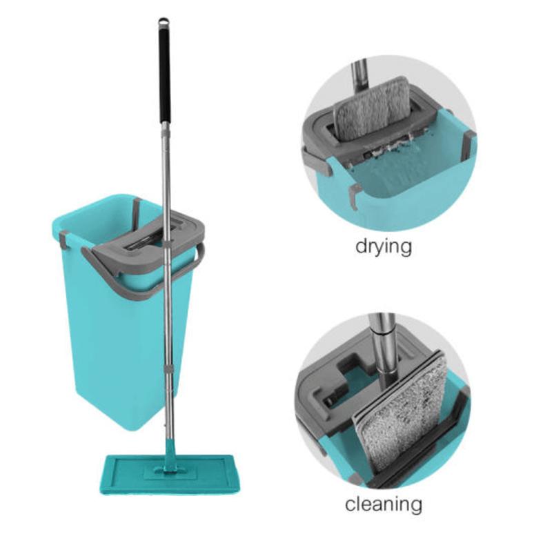 squeez-mop-flat