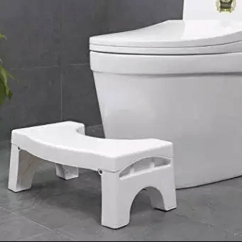 foldable-squatty-potty