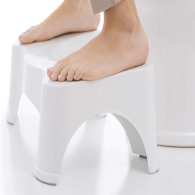 commode-step