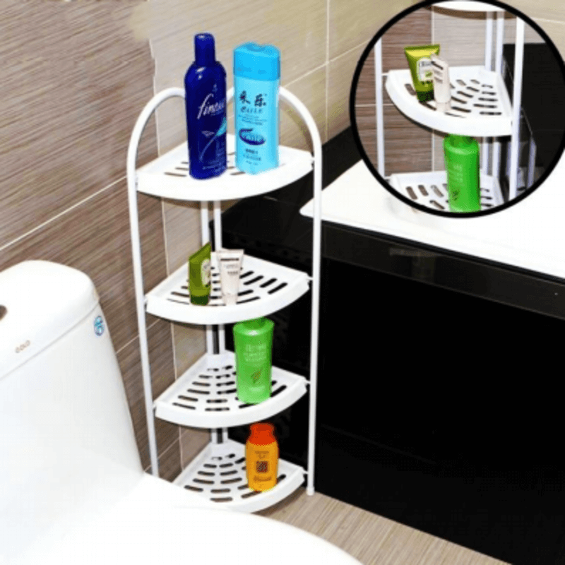 4-tier-storage-shelf-rack