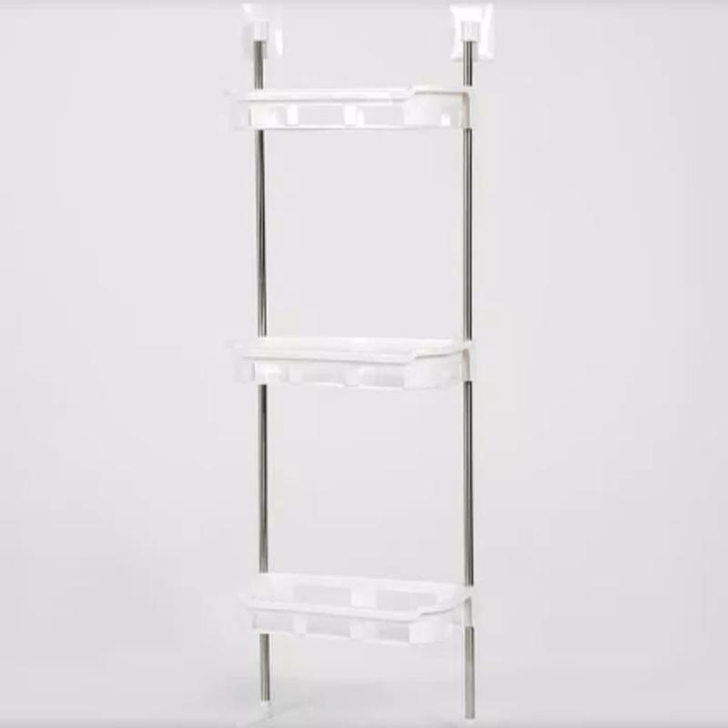 3 Tier Bathroom Shelf