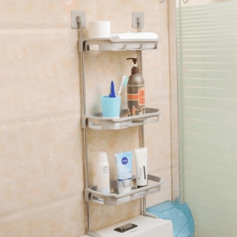 3-tier-bath-room-shelf