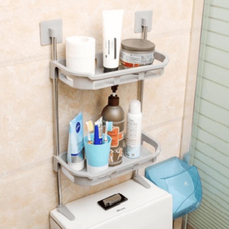 2-tier-bath-room-shelf