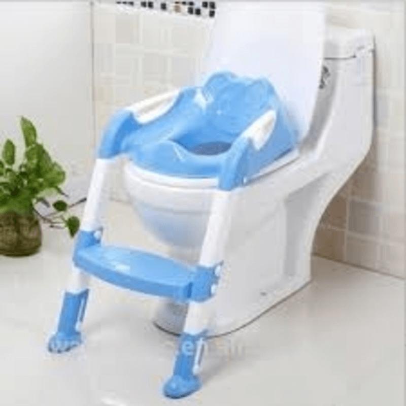 kids-toilet-non-slip-trainer-ladder