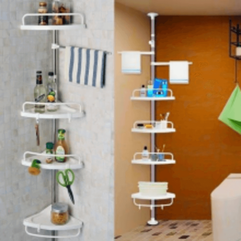 4-tier-triangle-corner-bathroom-shelf