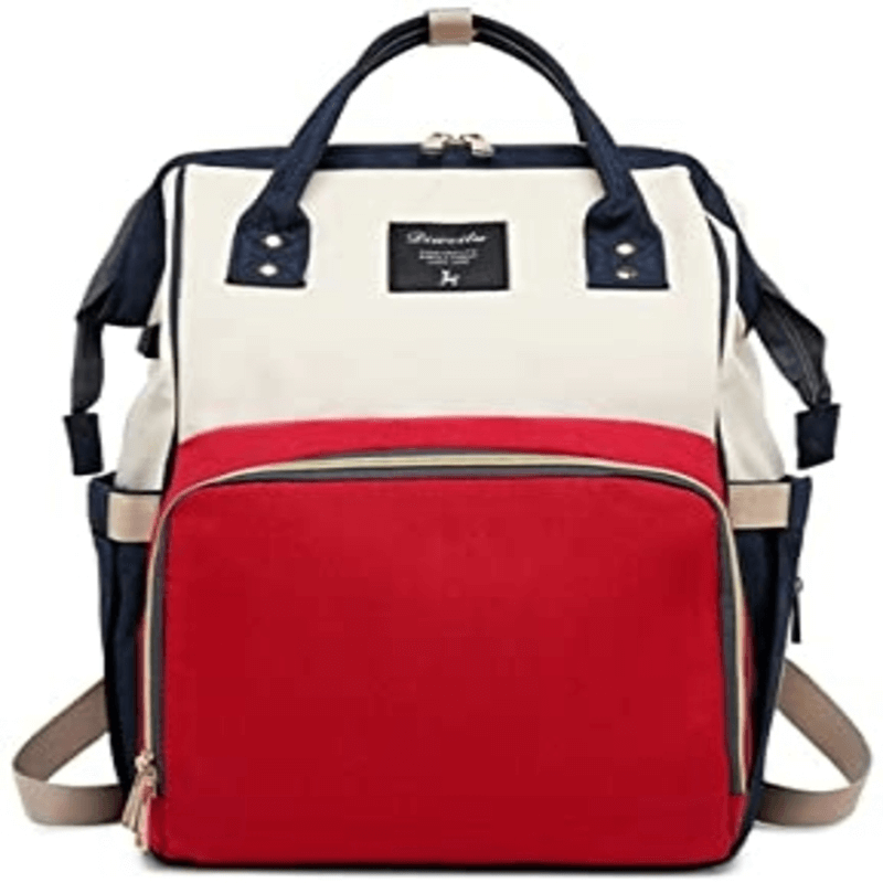 mummy-bag-red-blue-white