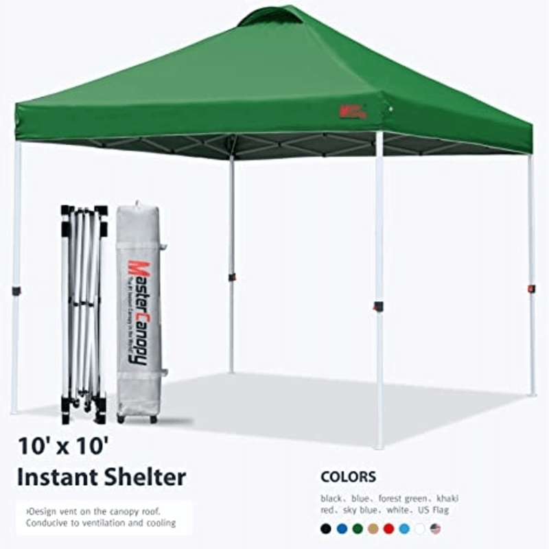 out-door-portable-pop-up-canopy-tent-green