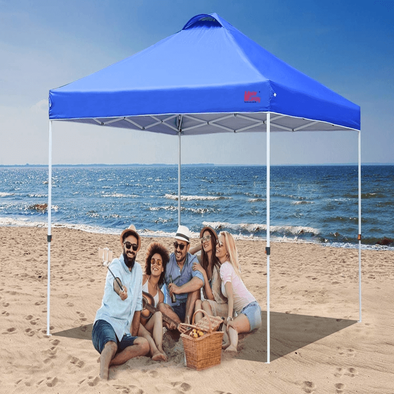 out-door-portable-pop-up-canopy-tent-blue
