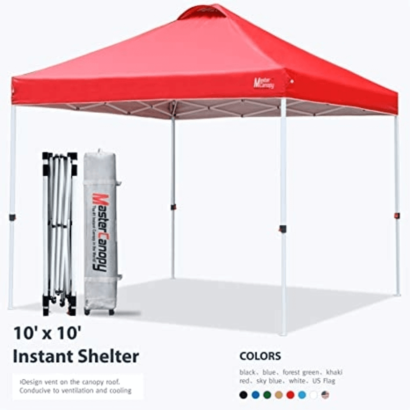 out-door-portable-pop-up-canopy-tent-red