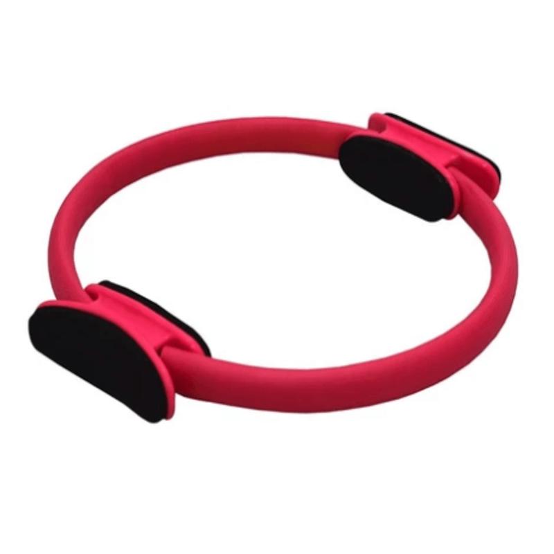 yoga-circle-pink