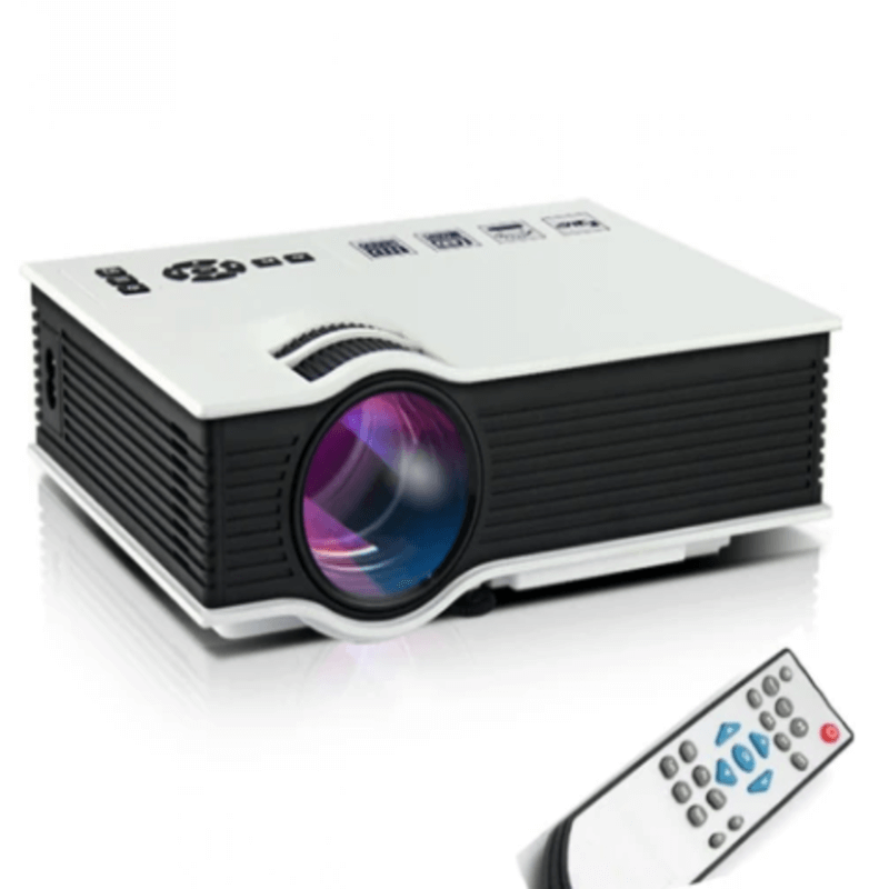 lcd-hdmi-home-theater-projector-uc40-plus