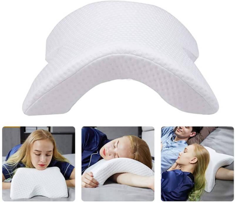 multifunctional-memory-anti-pressure-health-car-neck-pillow