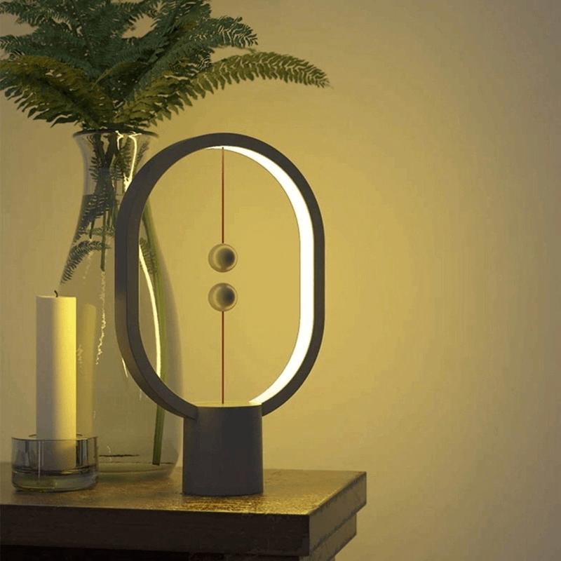 heng-balance-lamp-mini