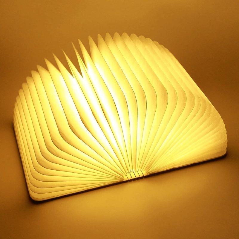 book-shaped-LED-night-light-large