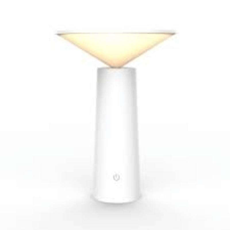Table Light Shaking Head LED Night Light