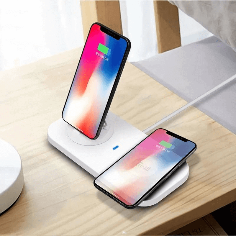 4-in-1-mobile-phone-charging-station-wireless-charger