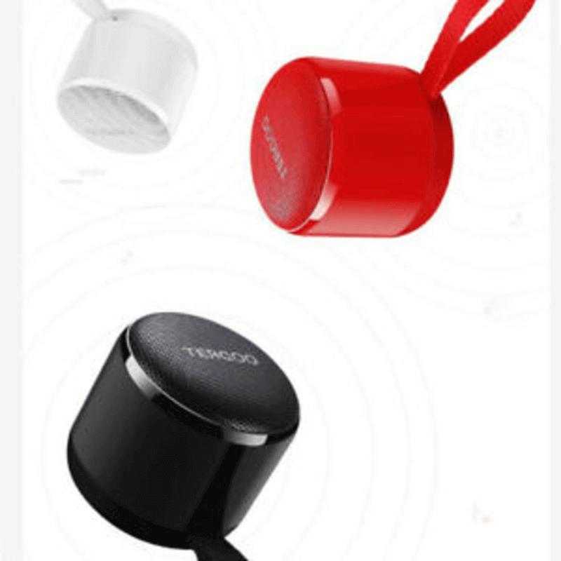mini-bluetooth-speaker-NBY