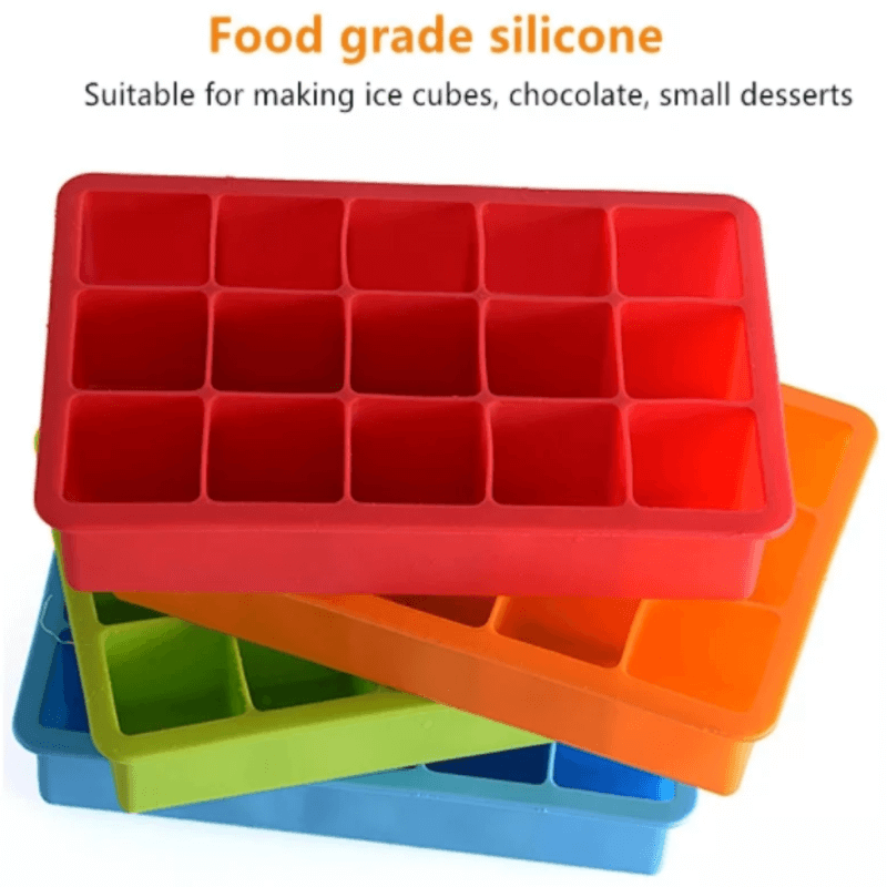 silicone-ice-cube-trays-pack