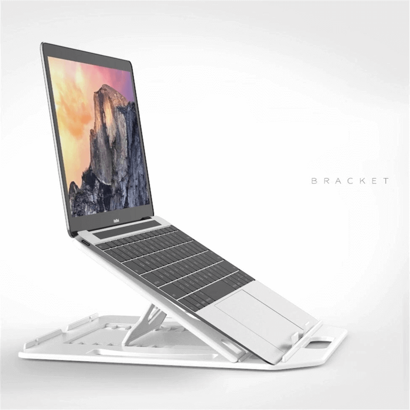 laptop-folding-stand-with-phone-holder