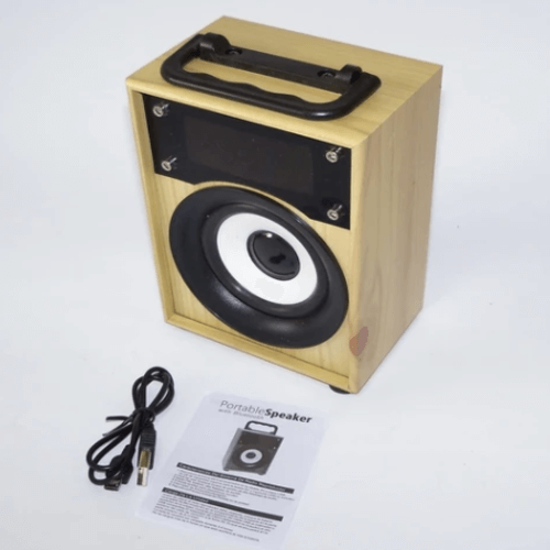 portable-speaker-with-bluetooth-1