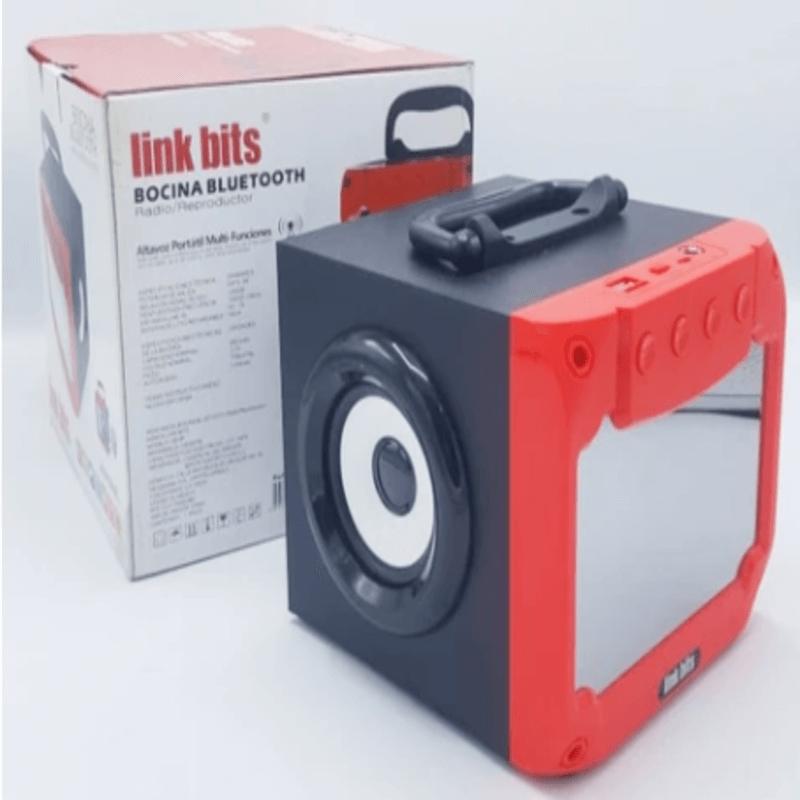link-bits-bocina-bluetooth-speaker