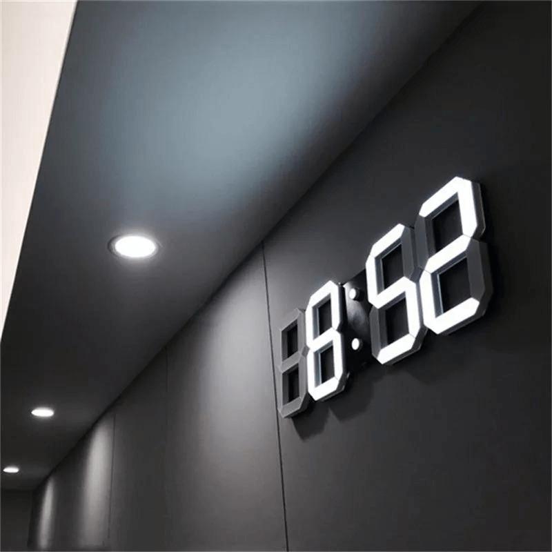3D-LED-electronic-watch-table-modern-digital-alarm-clocks